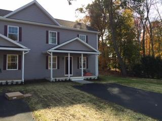 Apartments For Rent In Manchester Ct 78 Rentals Trulia