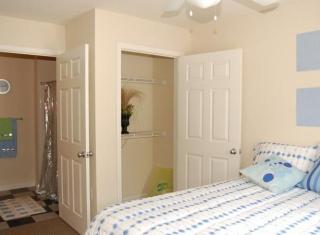 Rooms For Rent In University Va 7 Rooms Trulia