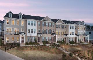 Alpharetta Ga Real Estate Homes For Sale Trulia