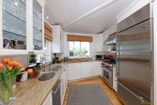 houses for rent in la jolla ca 124 homes trulia