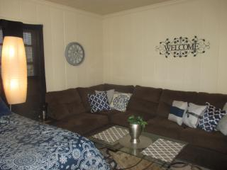 Rooms For Rent In Colonial Heights Va 1 Rooms Trulia