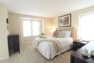 apartments for rent in kirkland west chester pa 1 rentals trulia