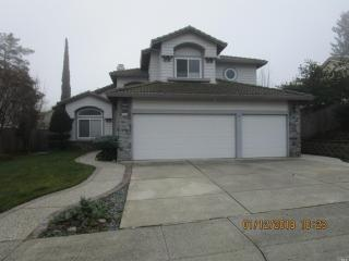 3229 Bear Creek Dr, Fairfield, CA