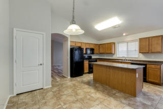 32053 N North Butte Dr, Queen Creek, AZ