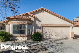 39936 N Parisi Pl, San Tan Valley, AZ