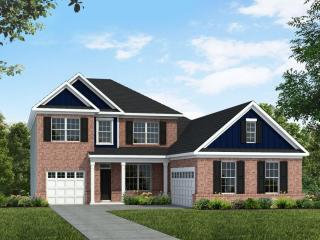 15146 Ockeechobee Ct, Mint Hill, NC