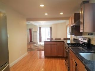 Houses For Rent In South Salem Salem Ma 1 Homes Trulia