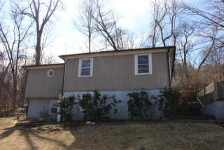 42 Locust Rd, Wantage Township, NJ