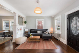 apartments for rent in asbury park nj 97 rentals trulia