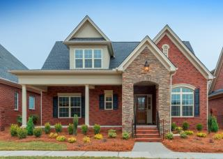 rock hill sc real estate homes for sale trulia