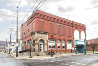 Washington County, PA Apartments For Rent - 253 Rentals | Trulia