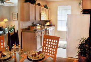 Pet Friendly Apartments For Rent In Los Ranchos De Albuquerque Nm