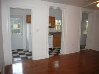 1 bedroom apartments for rent in west chester pa 125 rentals trulia
