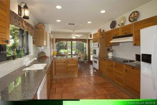 Low Income Apartments For Rent in Palmetto Bay, FL - 68 Rentals   Trulia