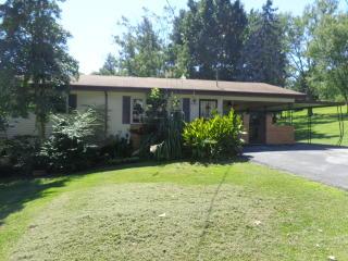 209 Linda St House Greeneville Tn
