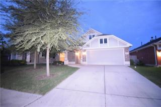 houses for rent in san marcos tx 96 homes trulia