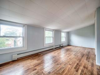 apartments for rent in 07306 276 rentals trulia