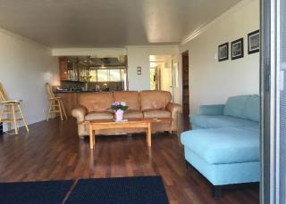 apartments for rent in la playa san diego ca 10 rentals trulia
