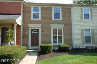 Olentangy Local School District Apartments For Rent - 91 Rentals ...