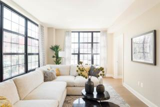 apartments for rent in philadelphia pa 6 044 rentals trulia