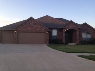 houses for rent in oklahoma city ok 1 046 homes trulia