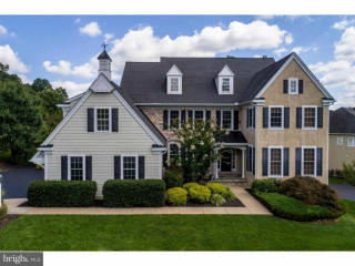 apartments for rent in west chester pa 123 rentals trulia