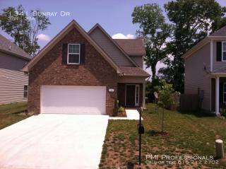 1 Bedroom Apartments For Rent In Murfreesboro Tn 241 Rentals Trulia