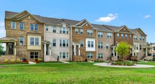 Suwanee Ga Real Estate Homes For Sale Trulia