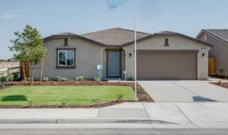93307 Real Estate Homes For Sale Trulia