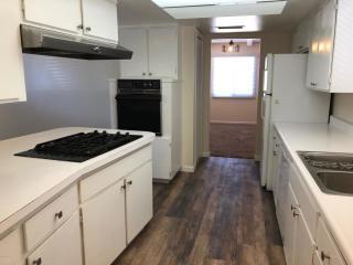 apartments for rent in tempe az 513 rentals trulia