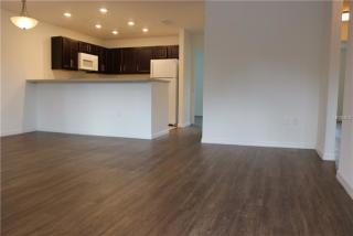1 Bedroom Apartments For Rent In Kissimmee Fl 457 Rentals Trulia