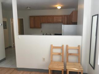 apartments for rent in downtown new haven ct 37 rentals trulia