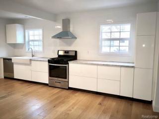 apartments for rent in royal oak mi 250 rentals trulia