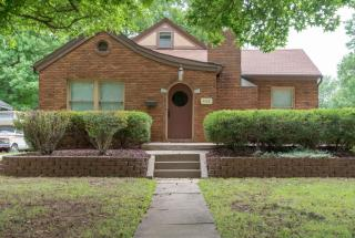 Swell Pet Friendly Apartments For Rent In 65807 Springfield Mo Download Free Architecture Designs Momecebritishbridgeorg