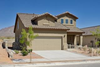 El Paso Homes For Sale >> El Paso Tx Real Estate Homes For Sale Trulia
