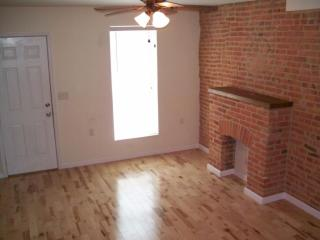 Rooms For Rent In Baltimore Md 150 Rooms Trulia