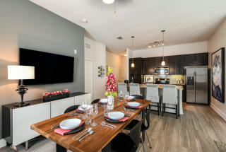 Apartment Communities For Rent In Altamonte Springs 6 Apartment