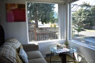 rooms for rent in tacoma wa 21 rooms trulia
