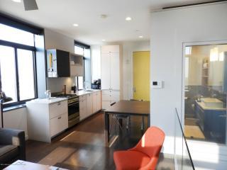 apartments for rent in asbury park nj 89 rentals trulia