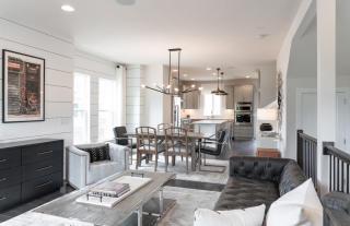 Charlotte Nc Real Estate Homes For Sale Trulia
