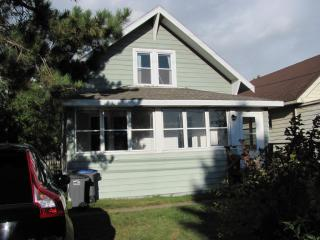 Houses For Rent In Duluth Mn 42 Homes Trulia