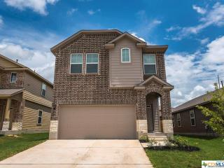 houses for rent in san marcos tx 93 homes trulia