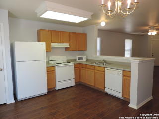 apartments for rent in maverick creek san antonio tx 5 rentals