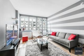 apartments for rent in queens ny 6 423 rentals trulia