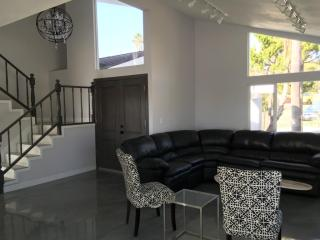 furnished houses for rent in san diego ca 157 homes trulia