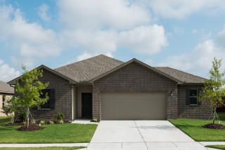 red oak tx real estate homes for sale trulia