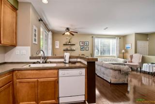 furnished apartments for rent in san marcos ca 9 rentals trulia