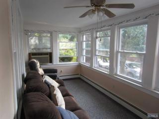 apartments for rent in nutley nj 62 rentals trulia