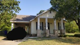 houses for rent in dallas tx 818 homes trulia