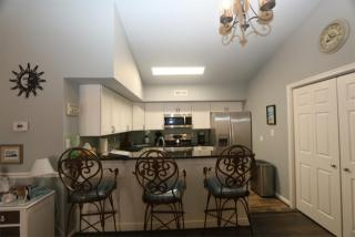 3 Bedroom Apartments For Rent In Va Beach Va 299 Rentals Trulia
